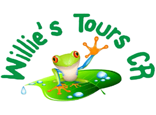 Willies Tours Costa Rica